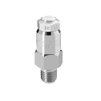 Hydraulic Fine Atomizing Nozzles