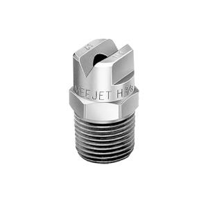 Standard Flat Fan Spray Nozzle