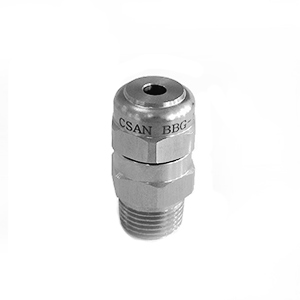 SJV Full Cone Spray Nozzle
